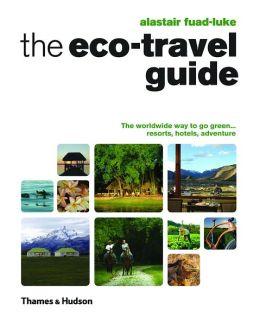 Eco-Travel Guide