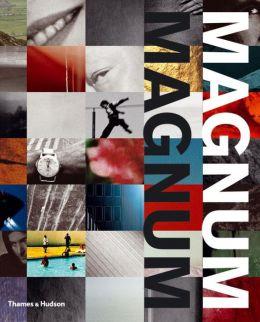 Magnum Magnum: Sonderausgabe