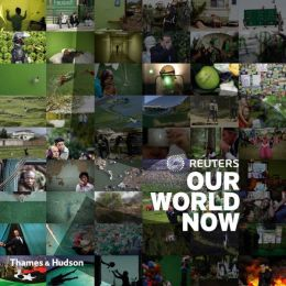 Our World Now 5