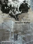 Book Cover Image. Title: Anselm Kiefer, Author: Daniel Arasse