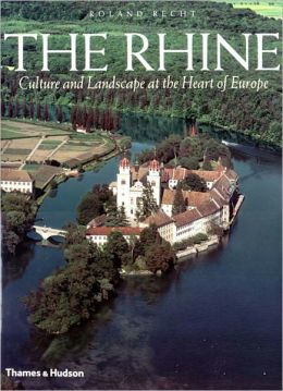 The Rhine: Art and Architecture