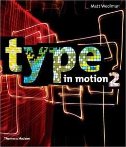 Type in Motion 2