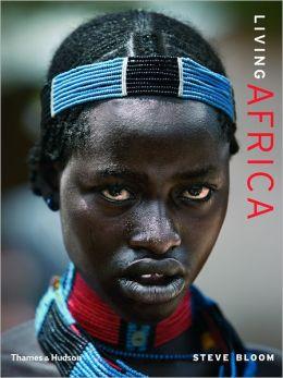 Living Africa