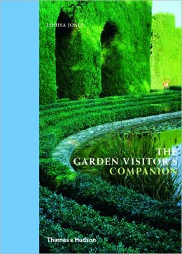 The Garden Visitor's Companion