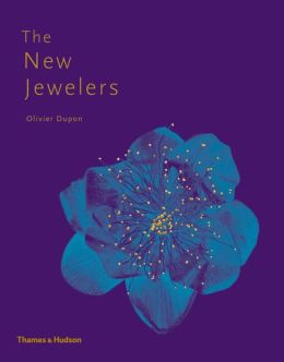 The New Jewelers: Desirable Collectable Contemporary