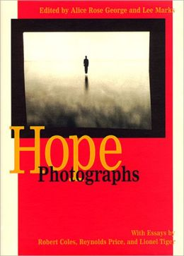 Hope Photographs
