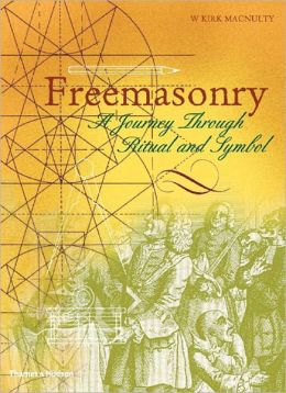 Freemasonry: A Journey through Ritual and Symbol