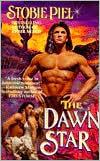 The Dawn Star
