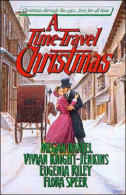 Time-Travel Christmas