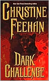 Dark Challenge (Dark Series #5)