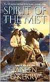 Spirit of the Mist