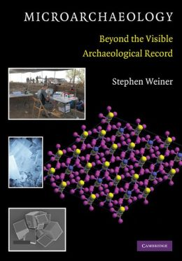 Microarchaeology: Beyond the Visible Archaeological Record