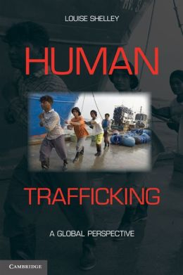 Human Trafficking: A Global Perspective