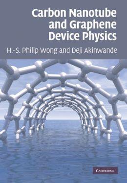 Carbon Nanotube and Graphene Device Physics