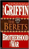 The Berets (Brotherhood of War Series #5)