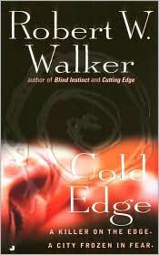 Cold Edge