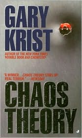 Chaos Theory: A Novel