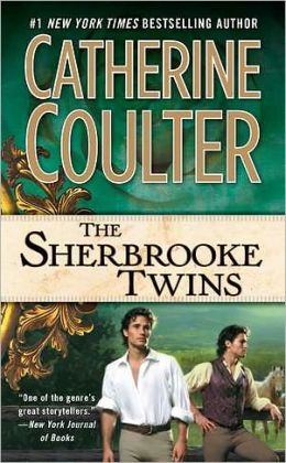 The Sherbrooke Twins (Bride Series)