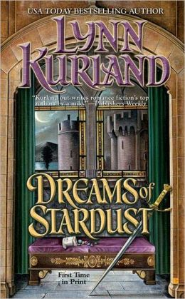 Dreams of Stardust (de Piaget Series #3)