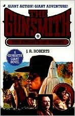 Gunsmith Giant #12: The Knights of Misery
