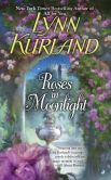 Book Cover Image. Title: Roses in Moonlight, Author: Lynn Kurland