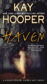 Book Cover Image. Title: Haven (Bishop/Special Crimes Unit Series #13), Author: Kay Hooper