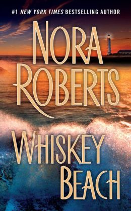Amazon.co.uk: nora roberts books for free: Books