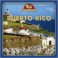 Puerto Rico (From Sea to Shining Sea, Second Series)