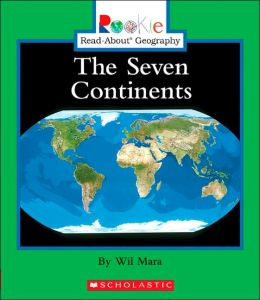 The Seven Continents