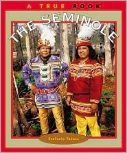 Seminole (True Book Series)