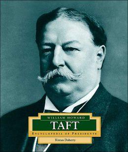 American Presidents Series Taft