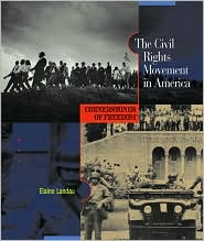Civil Rights Movement in Ameri