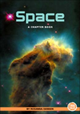 Space: A Chapter Book