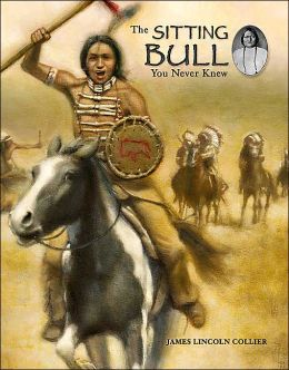 The Sitting Bull You Never Knew