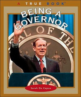 Being a Governor