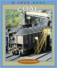 Coal (True Books)