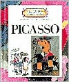 Picasso (Getting to Know the World's Greatest Artists Series)