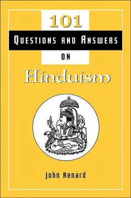 101 Questions and Answers about Hinduism