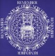 Book Cover Image. Title: Be Here Now, Author: Ram Dass