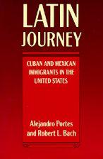 Latin Journey