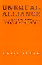 Unequal Alliance