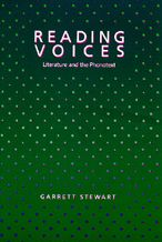 Reading Voices