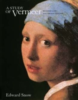 A Study of Vermeer, Revised and Enlarged edition