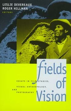 Fields Of Vision