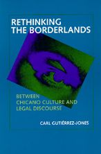 Rethinking The Borderlands