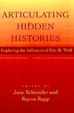 Articulating Hidden Histories