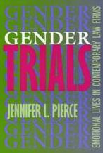 Gender Trials