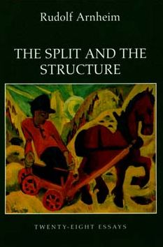The Split And The Structure