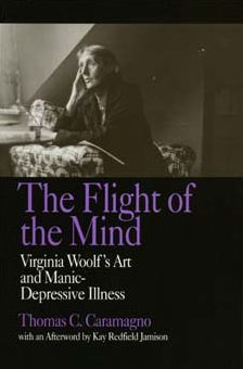 The Flight Of The Mind