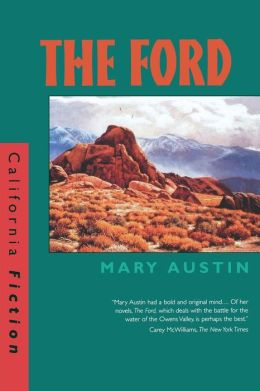 The Ford